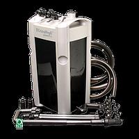 Фильтр внешний, JBL CristalProfi GreenLine e1901, 1900 л/ч.
