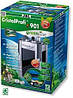 JBL CristalProfi e901, 900л/ч- фильтр для очистки воды аквариума 90-300л