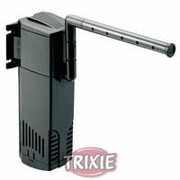 Trixie TX-86110 Filtr M380 7W на обьем 40-60л 380л/ч Фильтр внутренний для аквариума