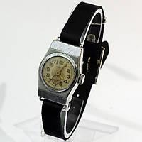 Советские часы Звезда