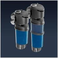Sicce Shark ADV 600 - внутренний фильтр   для  аквариума 100-180л