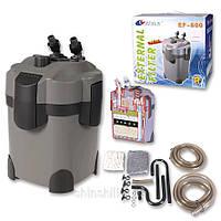 Resun EF-800 Внешний фильтр (800 л/ч, 15 Вт)