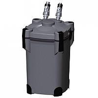 Resun EF-1200 ,  Внешний фильтр (1200 л/ч, 30 Вт)
