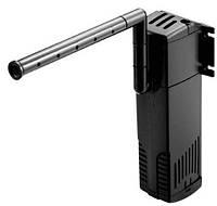 Resun MAGI 380 фильтр внутренний  (до 100л)