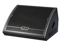 Акустическая система / монитор MAG Focus 15A активная