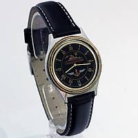 Офицерские часы