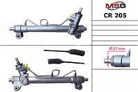 Рейка с Г/У восстановленная CHEVROLET CAPTIVA (C100, C140) 06-;OPEL ANTARA 06-   MSG - CR 205R