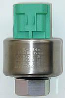 Датчик тиску фреону Fiat Doblo 1.6 16V (2001-2010)