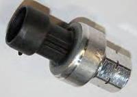 Датчик тиску фреону Opel Combo (2001-2011)