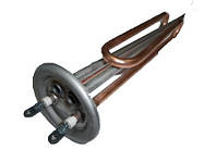 Тэн для бойлера Thermex (Термекс) 2 кВт (2000w) медный