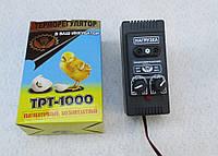 Терморегулятор для инкубатора ТРТ-1000