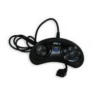 Sega Mega Drive 2 Joystick