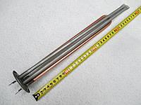 Тэн для бойлера Garanterm (Гарантерм) 1,5 кВт (1500w), медный