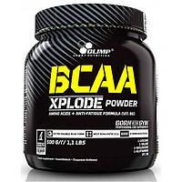 BCAA Xplode™ - 500 гр
