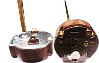 "Терморегулятор для бойлера Аристон,  RTS-20A   ""THERMOWATT"""