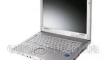 Ноутбук Panasonic Toughbook CF-C1, фото 2