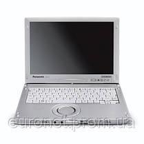 Ноутбук Panasonic Toughbook CF-C1, фото 3