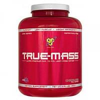 True-Mass 2.61 кг