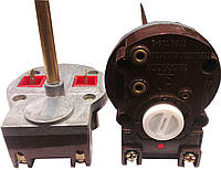 Терморегулятор для бойлера Аристон, THERMOWATT TDS-2  16A