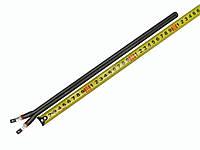 Сухой тен для бойлера (Горение, Електролюкс, Фагор,Тесси) мощность 800 вт