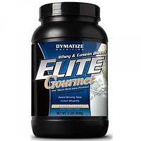 Сывороточный протеин Elite Gourmet   (900 гр)