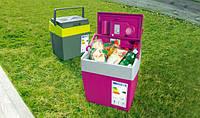 Автохолодильник 30л (Германия) 12/220 В, фото 1