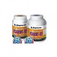 Сывороточный протеин Изолят-92 (1.0 кг)