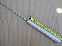 Магниевый анод термекс М6/ D-26/L-210 Thermowatt