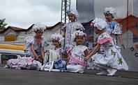 Фестиваль «Плес на Волге. Льняная палитра»