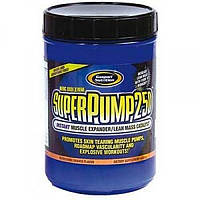Super Pump 250  800 гр