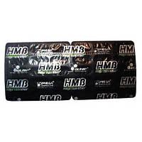 Аминокислоты HMB mega caps 1250®  (30 капс) (блистер)