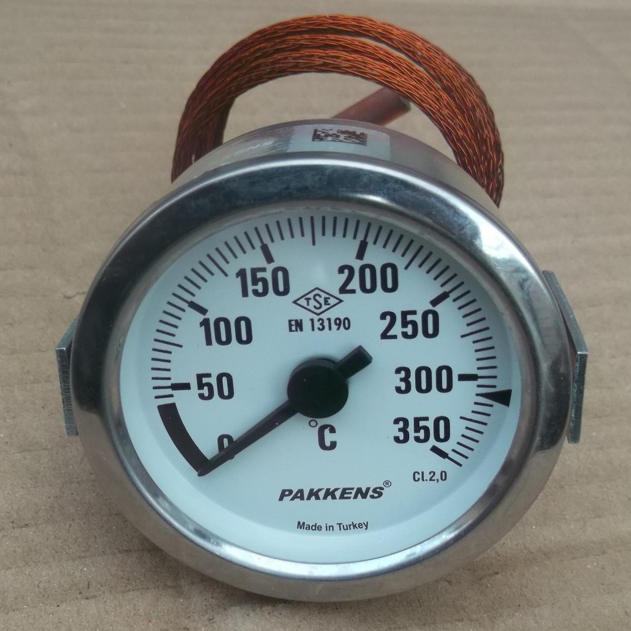 Термометр до 350 *С  - Харьков-тэн в Харькове