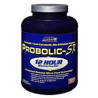 Сывороточный протеин Probolic-SR (1.81 кг)