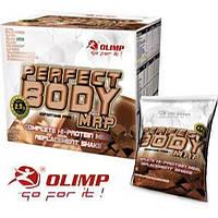 Многокомпонентный протеин PERFECT BODY MRP