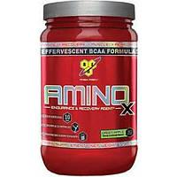 BCAA Amino X - 1,01 кг