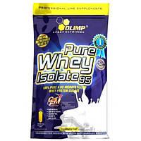 Сывороточный протеин Pure Whey Isolate 95  (600 гр)