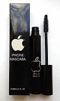 Тушь для ресниц iPhone Mascara (Айфон Маскара)