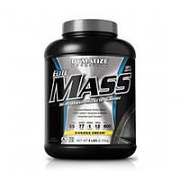 Elite Mass Gainer 2.72 кг