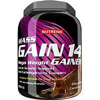 Mass Gain 14 - 2.25 кг