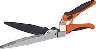 Ножницы MIOL для стрижки травы 330мм (99-045)