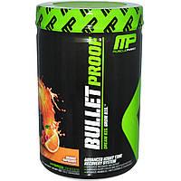 Bullet Proof™   346 гр