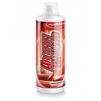 Аргинин Arginin  Simplex Liquid 6500 (1.0 л)