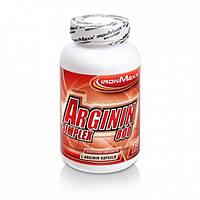Аргинин Arginin Simplex 800 (130 капс)