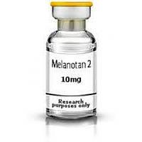Меланотан 2 (МТ-II) 10 mg