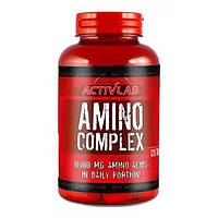 Аминокислоты Amino Complex (120 таб)