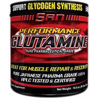 Performance Glutamine 300 гр