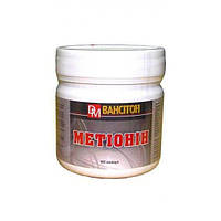Метионин L-Метионин (60 капс)