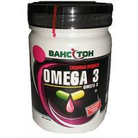 Омега-3 (150 капс)