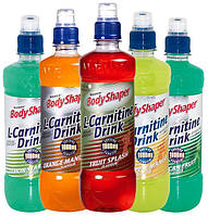 L-Carnitine Drink 1000 mg  500мл
