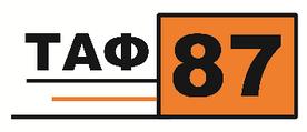 """ЧП """"ТАФ-87"""""""